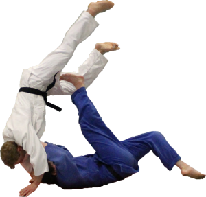 Red-Tiger-Club - Judo -  Kampfsport - 021
