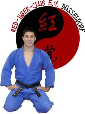 Kampfsportschule-Düsseldorf-Trainer-Team-Alexander-Fuchs-Judo-Kung-Fu