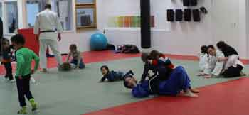 Kampfsportschule-Düsseldorf-Judo-Kung-Fu-Kinder