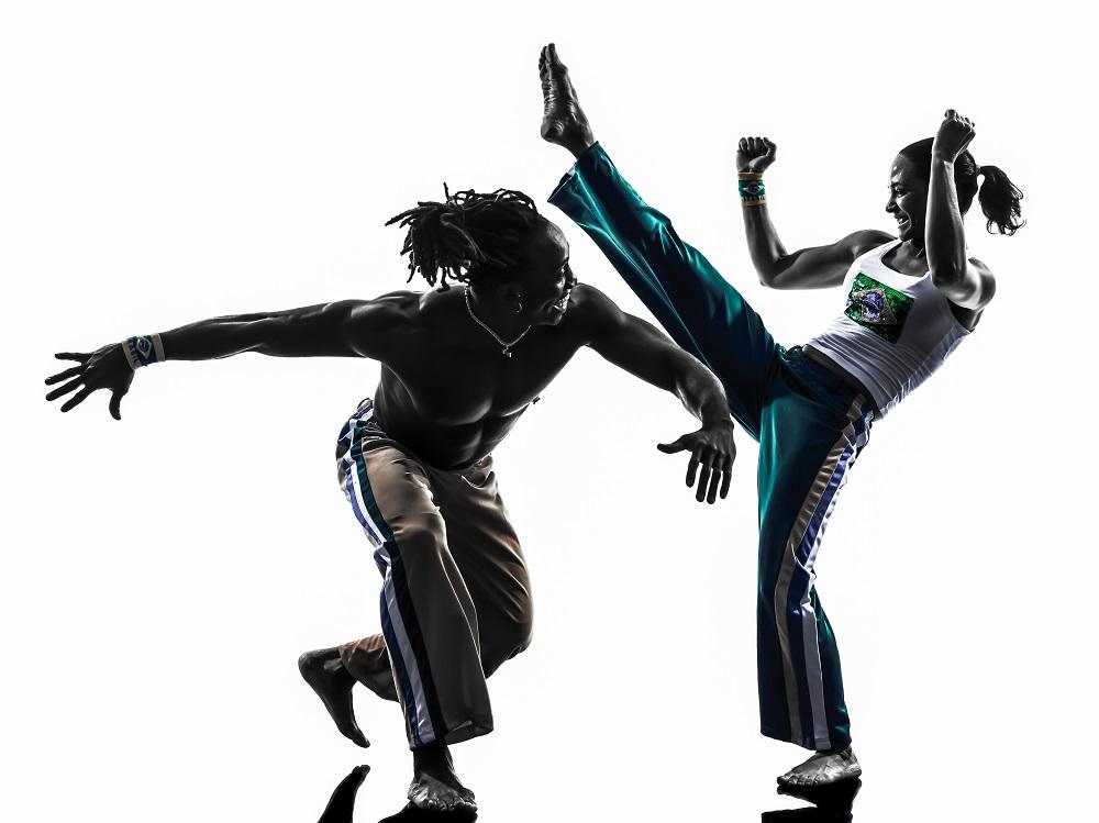 capoeira düsseldorf gerresheim vennhausen eller unterbach