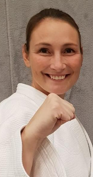 taiso düsseldorf gerresheim vennhausen unterbach eller kampfsportart 4. element des judo