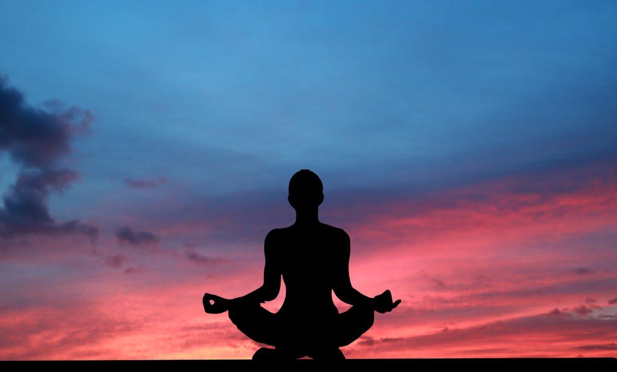 Kinderyoga yoga für kinder düsseldorf gerresheim vennhausen unterbach eller kampfsportart